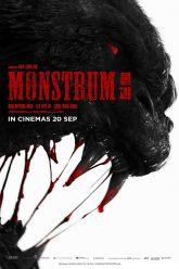 Monstrum_Keyart_v3_500