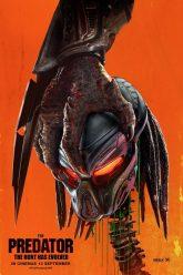 The_Predator_KeyartV3_500
