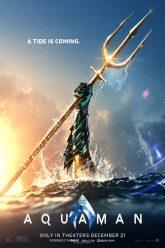 Aquaman_KeyartV3_500