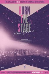 Burn_The_Stage_The_Movie_Keyart_v2_500