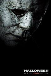 Halloween_Keyart_500