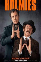 Holmes_And_Watson_Keyart_500