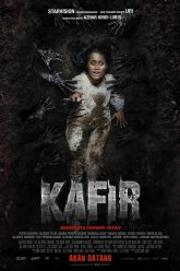 Kafir_Keyart_500