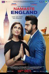 Namaste_England_Keyart_500