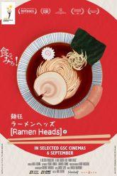 Ramen_Heads_Keyart_v3_500