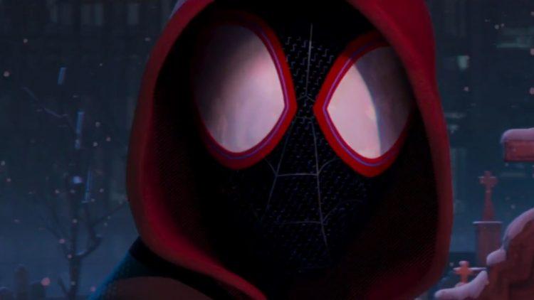 Spiderman_Into_The_Spider_Verse_Masthead