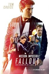 Mission_Impossible_Fallout_Keyart_v2_moviemotion