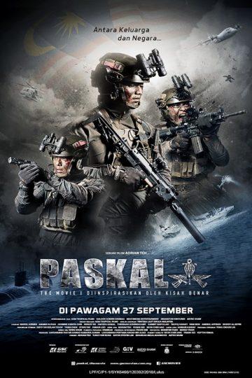 Paskal_KeyartV3_500