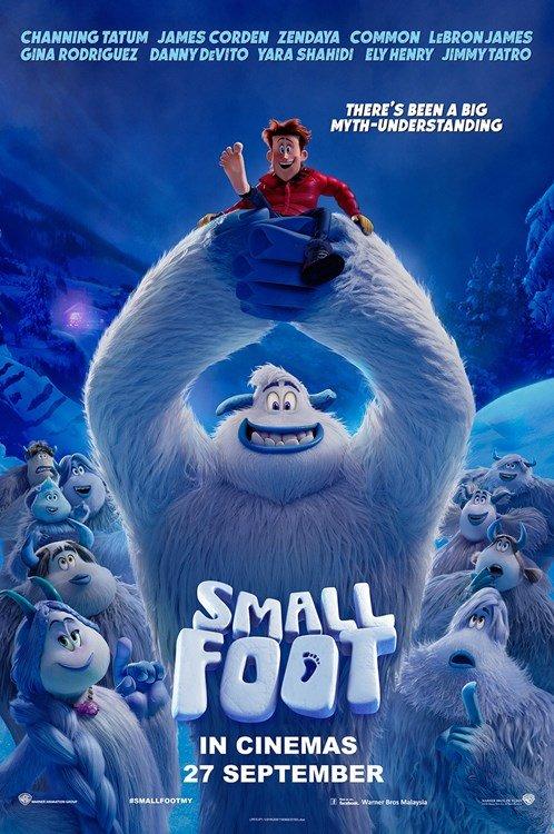 Smallfoot_Keyart_v2_500