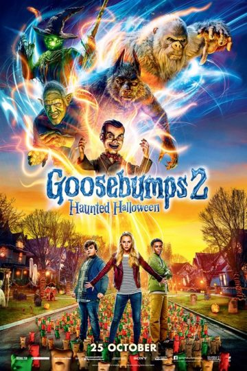 Goosebumps_2_Haunted_Halloween_Keyart_500