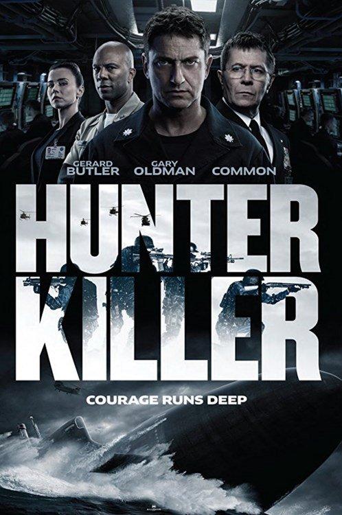 Hunter_Killer_Keyart_500