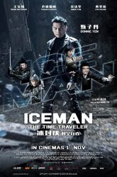 Iceman_The_Time_Traveler_Keyart_500