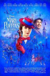 Mary_Poppins_Returns_Keyart_v4_500