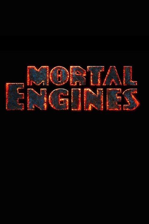 Mortal_Engines_Keyart_500