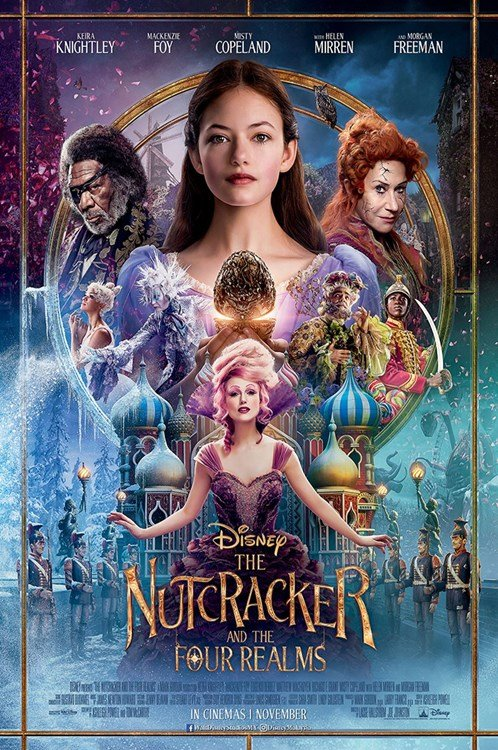Nutcracker_4_Realms_Keyart_v3_500