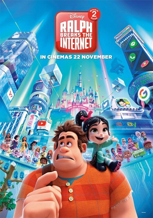 Ralph_Breaks_Internet_Keyart_v4_500