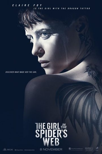 The_Girl_In_The_Spiders_Web_Keyart_500