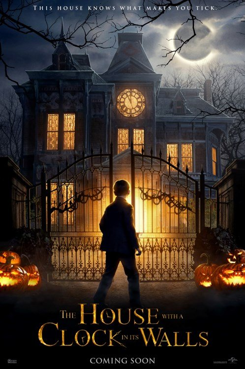 The_House_With_A_Clock_In_Its_Walls_Keyart_v2_500