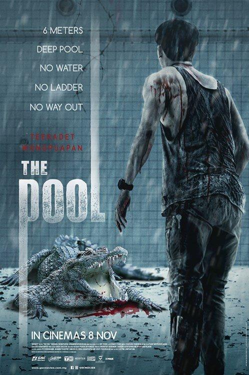 The_Pool_KeyArt_500