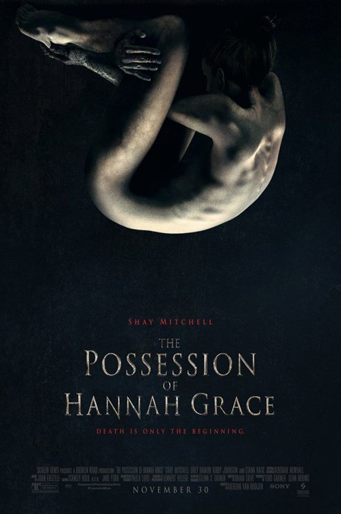 The_Possession_Of_Hannah_Grace_Keyart_500