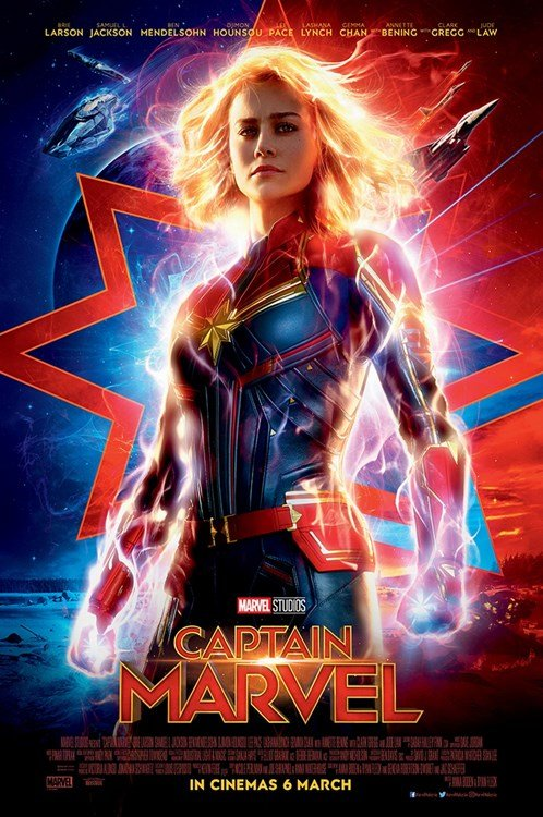 Captain_marvel_keyart_500