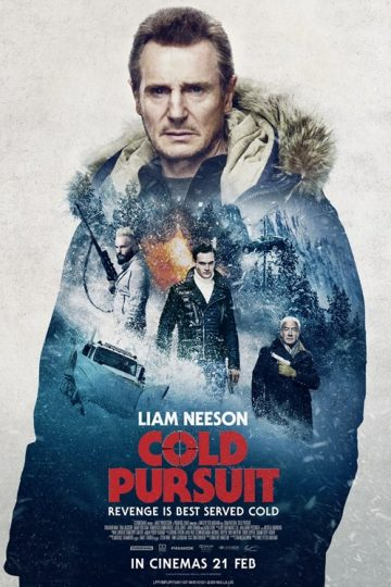 Cold_Pursuit_Keyart_500
