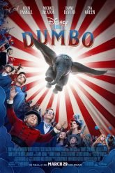 Dumbo_Keyart_500