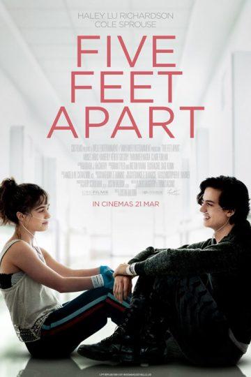 Five_Feet_Apart_Keyart_500