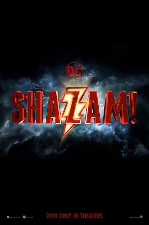 Shazam_Keyart_500