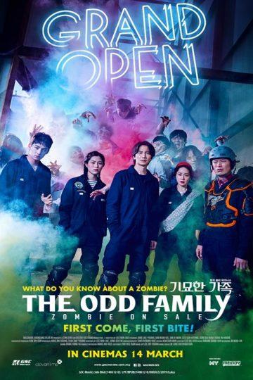 The_Odd_family_keyart_500