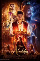 Aladdin_Keyart_v3_500