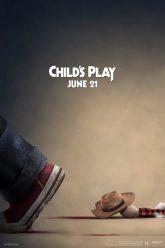 Childs_play_V2keyart_500