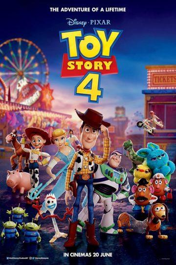 Toy_Story_4_Keyart_v3_500