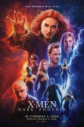 X_Men_Dark_Phoenix_Keyart_v3_500