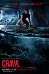 Crawl_v2_Keyart_500