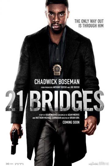 21_Bridges_V2_Keyart_500