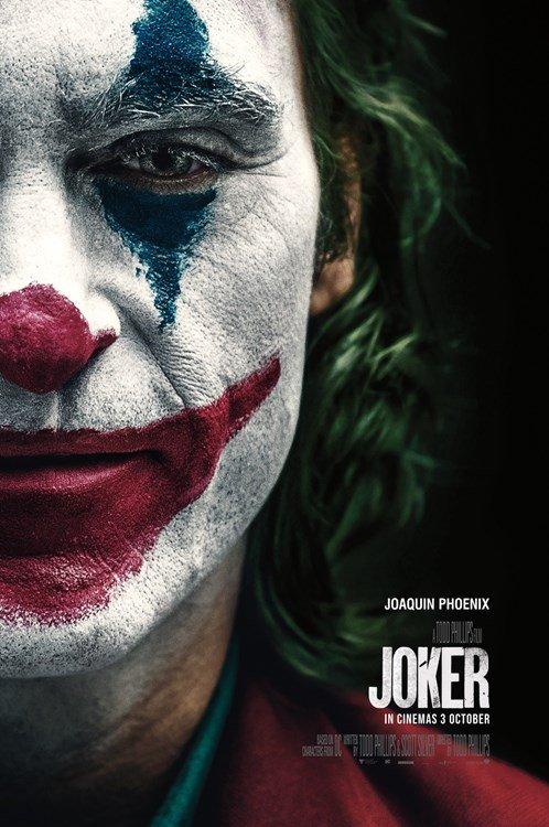 Joker_V3_Keyart_500