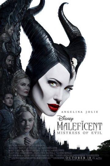 Maleficient_Mistress_of_Evil_Keyart_500