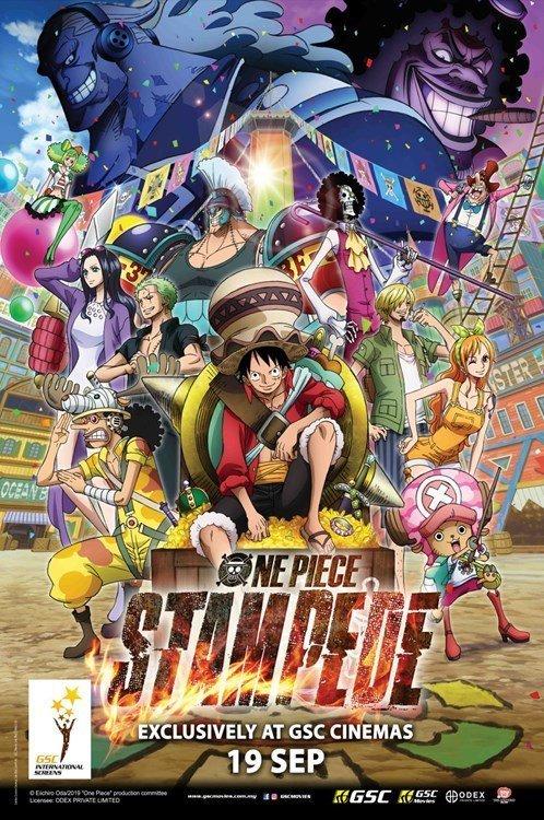 One_Piece_Stampede_V3_Keyart_500