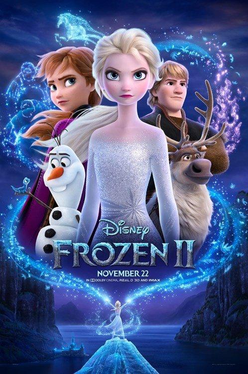 Frozen_II_V2_Keyart_500