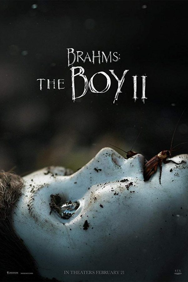 brahms2-poster
