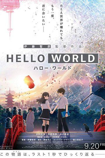helloworld-poster
