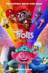 trolls-world-tour-poster