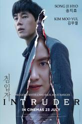 200710_Intruder_big