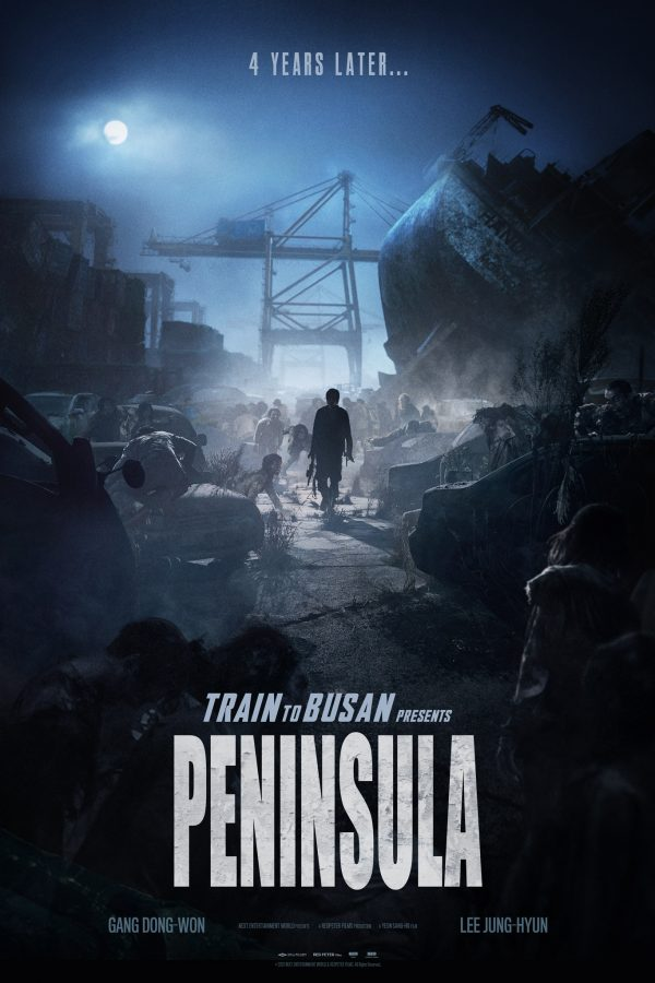 Train To Busan 2 Peninsula 01