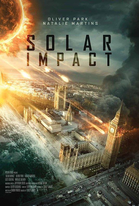 solar-impact-movieposter-moviemotion