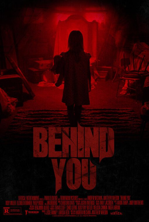 behind-you-moviemotion-poster