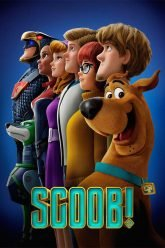 scoob-movie-poster