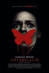 Antebellum-movieMotion-poster