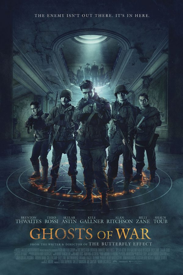 ghosts-of-war-movieMotion-poster
